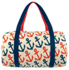 Fred_flare_anchor_duffle