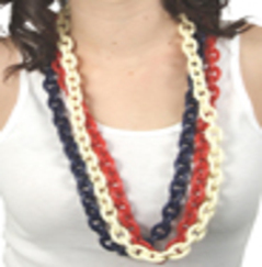 Fred_flare_nautical_chain_necklaces_2