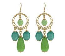 Ft_tidbit_green_patch_nyc_earring