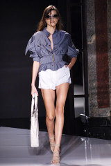 Ft_tidbit_shorts_s_mccartney