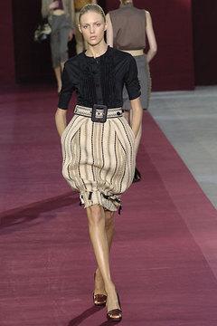 Юбка-баллон Юбка-баллон представляет собой вид одежды, имеющий весьма...