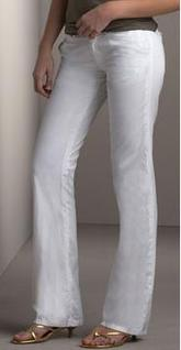 Ft_tidbit_white_pant