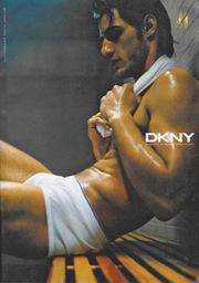 Gay_market_dkny_ad