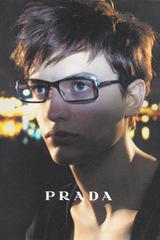 Gay_market_prada_ad_1