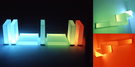 Generate_mood_light_shelf