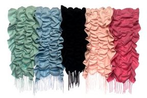 Glam_scarves