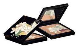 Glam_ysl_compact