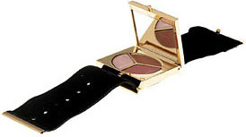 Glam_ysl_eyeshadow_bracelet