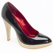 Glamour_rosario_pumps