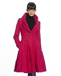 Glamour_rosario_red_coat