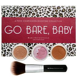 Go_bare_baby