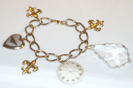 Gs_lillian_bracelet_2