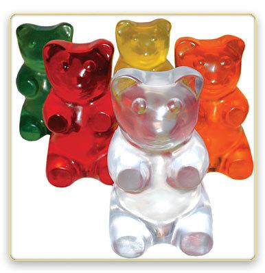http://fashiontribes.typepad.com/main/images/gummi_bear_lights.jpg