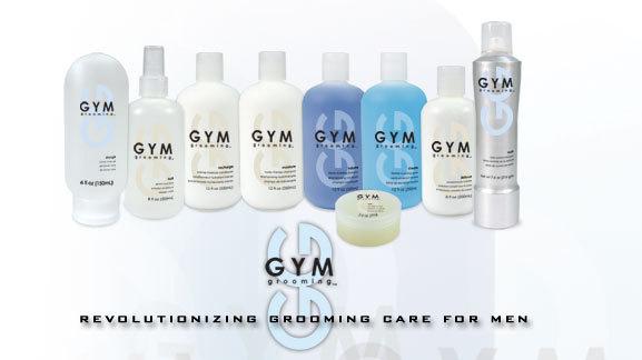 Gym_grooming