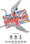 Hard_rock_wings1