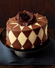 Harlequin_cake