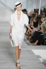 Hermes_1_white_shirtdress