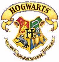 Hogwarts_logo