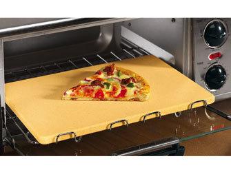 Home_market_pizza_stone