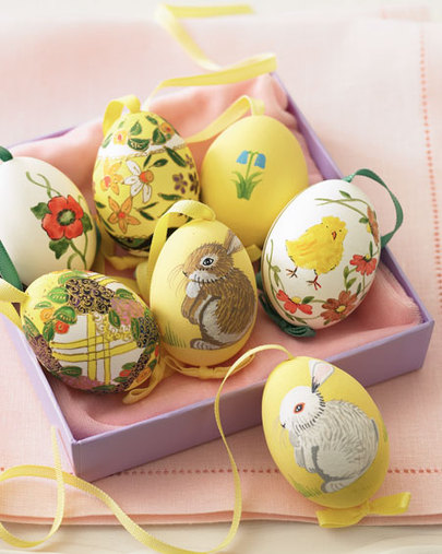http://fashiontribes.typepad.com/main/images/horchow_hand_painted_easter_eggs.jpg