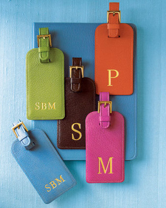 Horchow_monogrammed_luggage_tags