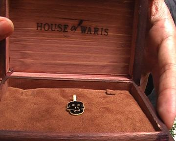 House_of_waris_box