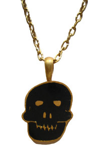 House_of_waris_skull_pendant