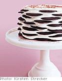 Icebox_cake