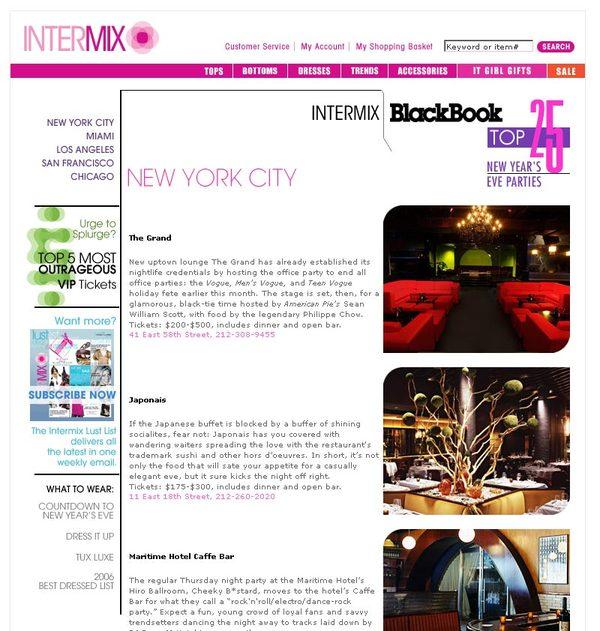 Intermix_black_book_1