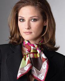 Interpretation_pucci_scarf