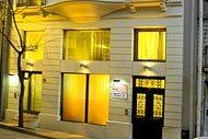 Istanbul_hotel_1