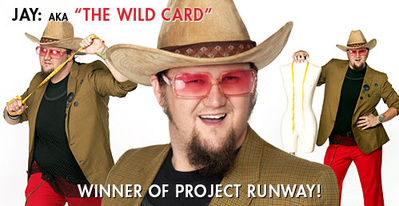 Jay_mccarroll_project_runway