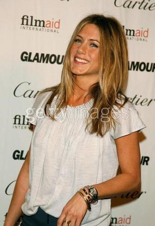 jennifer aniston fashion. Jennifer Aniston Looking