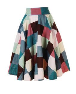 Jessica_ogden_patchwork_skirt_1