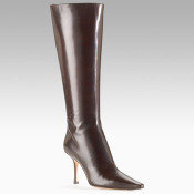 Jimmy_choo_boot_1