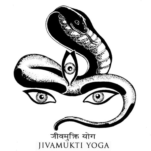 Jivamukti_yoga_logo