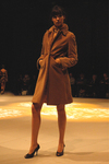 Johnn_camel_coat
