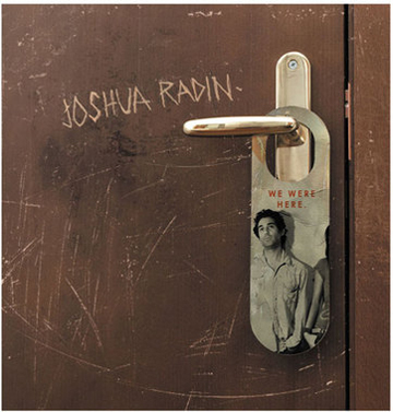 Joshua_radin