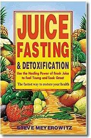 Juice_fasting_book