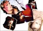 Justin_tranter_collage