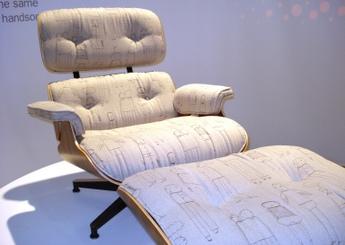 K_studio_chair_1