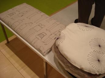 K_studio_pillow_1