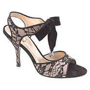 Kelly_c_lace_shoe