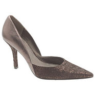 Kelly_c_metallic_pump