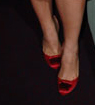 Kelly_c_red_dress_shoes
