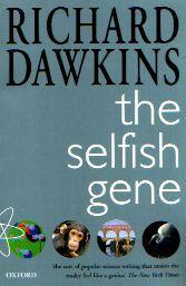 Kelly_dawkins_selfish_gene