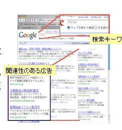 Kelly_google_ad_sense
