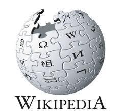 Kelly_wikipedia