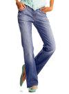Kendall_farr_jeans_short