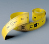 Kendall_farr_measuring_tape